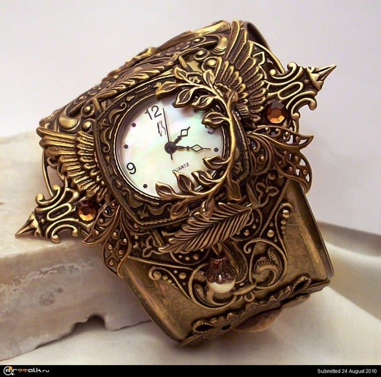 Steampunk_Watch_Floral_V2_by_Aranwen.thumb.jpg.7ac2784aef22c55843b9fd9cae414289.jpg