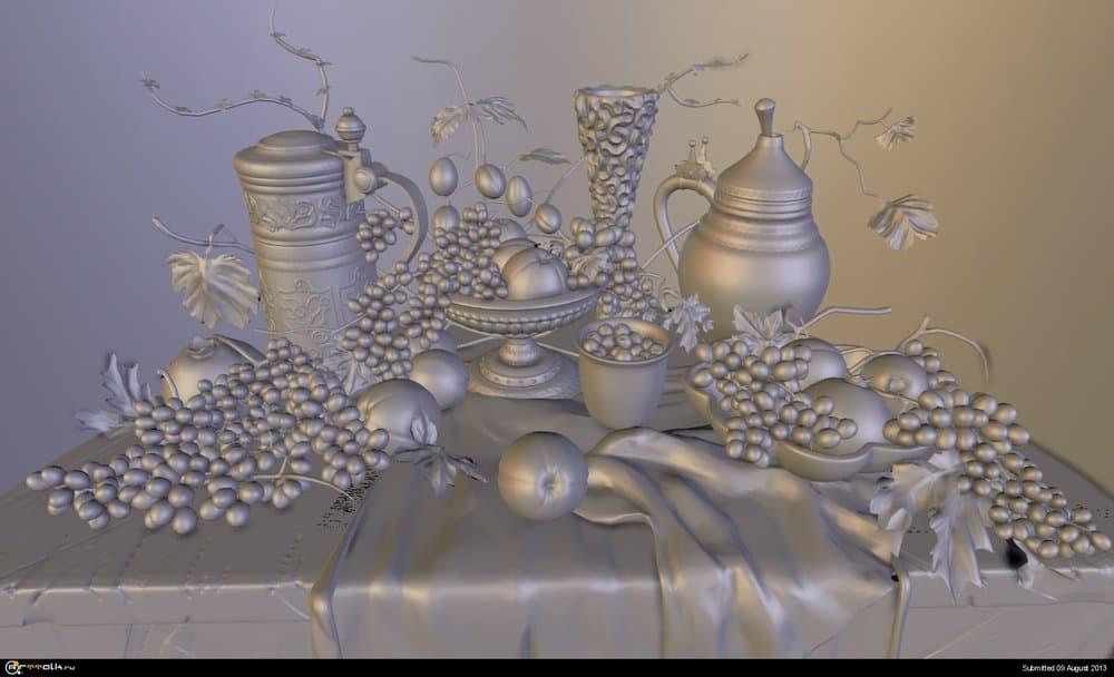 StillLife.thumb.jpg.e4f872427aa9ad9d0f7b0241436fd11b.jpg