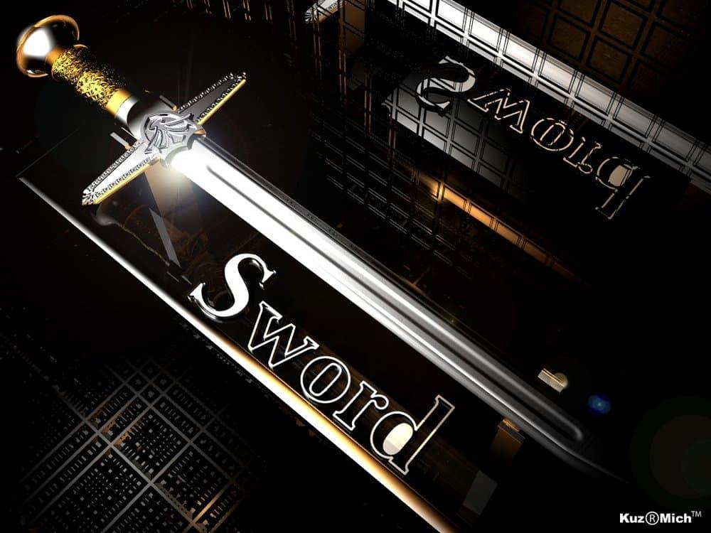 Sword_Q.thumb.jpg.561995bc1db4bb7598f29a402e1f5968.jpg
