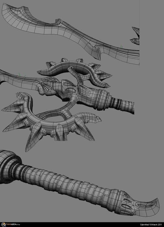 Swords01_swooth.thumb.jpg.11decd36ad5c6e15bdb9f56b3ee0710b.jpg