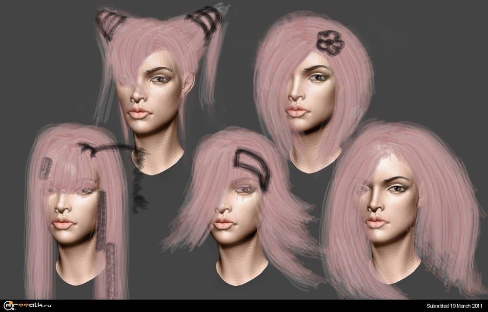 Test_hair2.thumb.jpg.11ce4167a45f9cf5e71d74e69ffce1d2.jpg