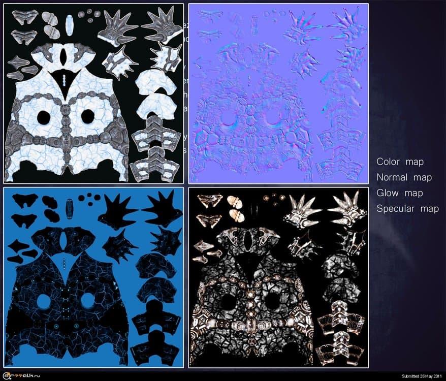 Texture-Sheet.thumb.jpg.e503632fc5716d98541f22057a49b7a1.jpg