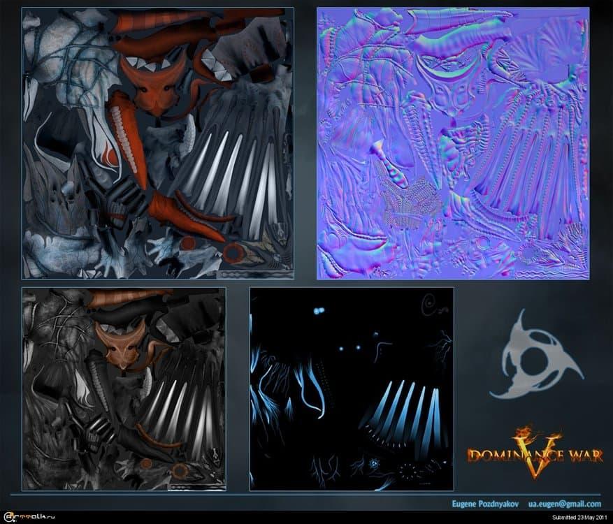 Texture.thumb.jpg.6ecd8b27441bb55159a2f304ae30637b.jpg