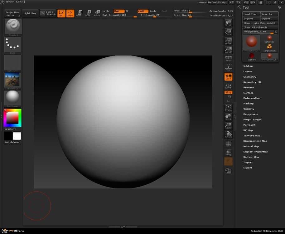 Texture.thumb.jpg.ce3c2589b9305fdfd4e0631099b9fa97.jpg