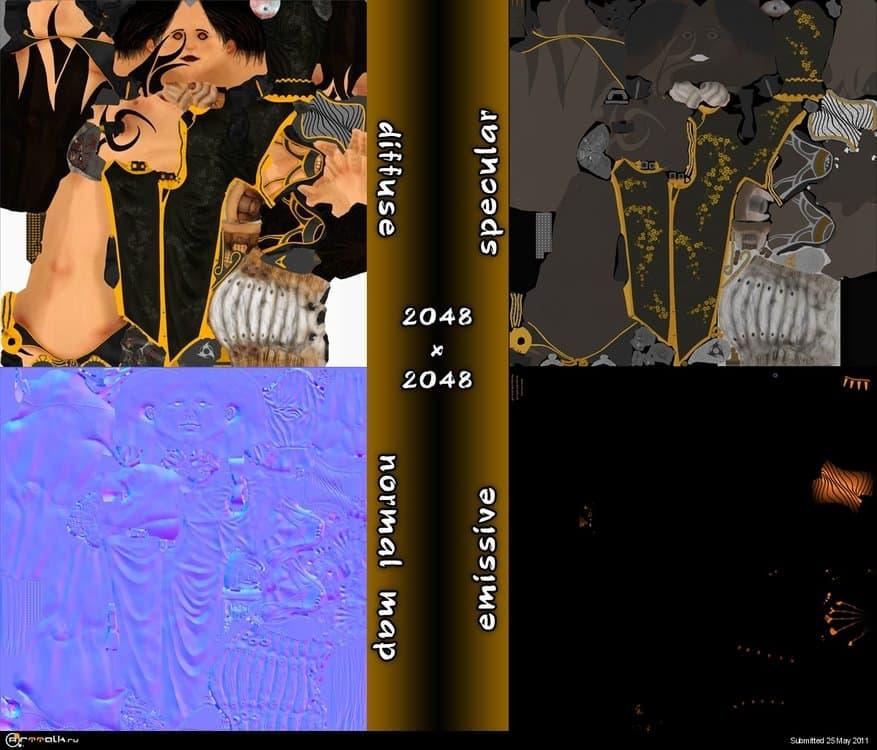 TextureSheet.thumb.JPG.c8e67a1bb8758affe861779ea90cdcc7.JPG