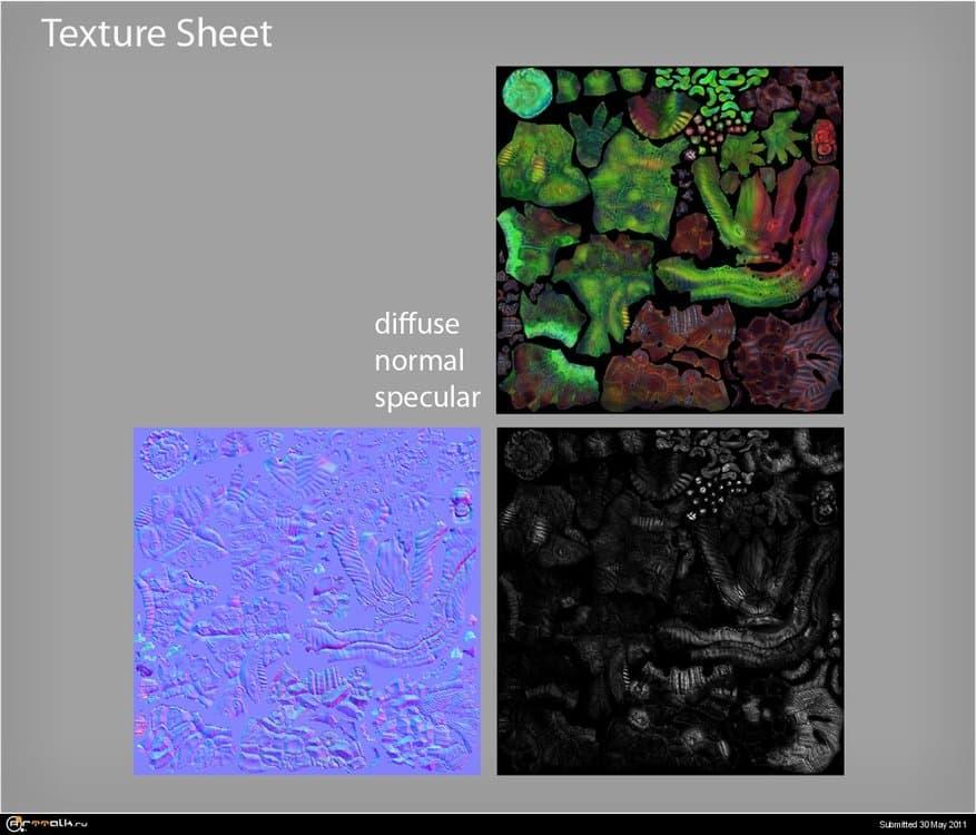 TextureSheet.thumb.jpg.47f9206cc3085a3fde680f600e29be2c.jpg