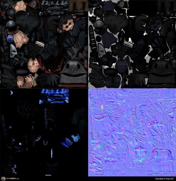 Texture_Sheet.thumb.jpg.6955dbc859d3bc3d5df6aa4fdbd7f55f.jpg