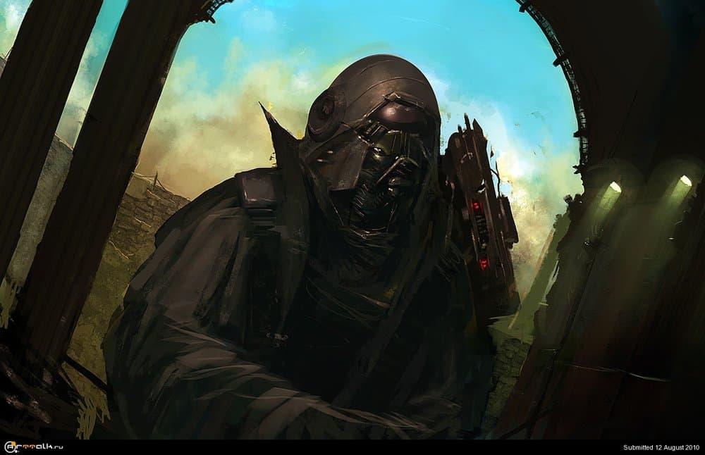 The_gatekeeper_by_AndreeWallin.thumb.jpg.dcda0a2dda1a8a9ae812ef02d4f0df43.jpg