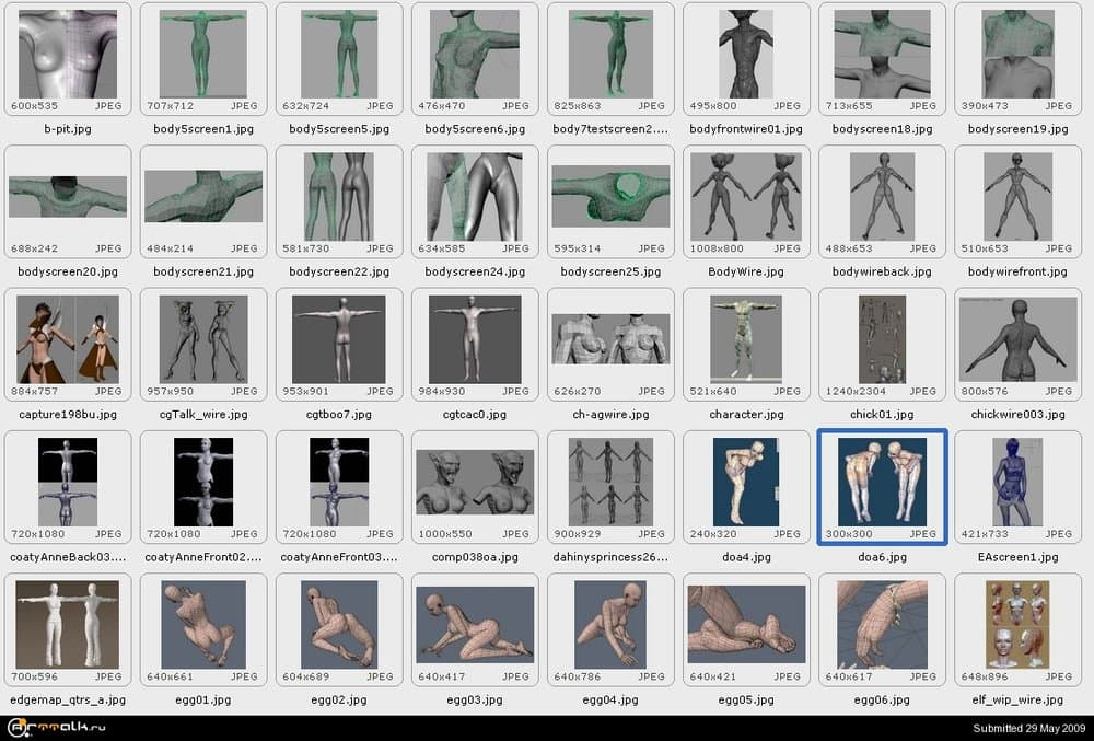 Untitled-1.thumb.jpg.ab149cdcdcda4ed94fa9266e1a4303ee.jpg