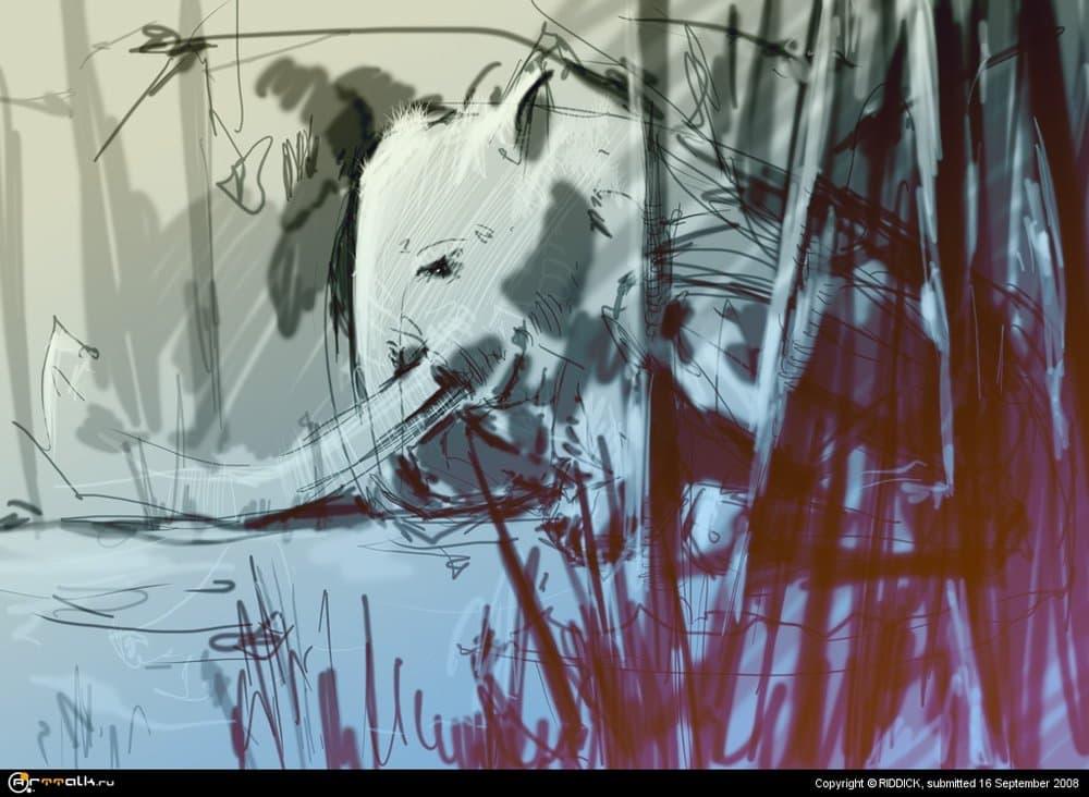 Untitled-1.thumb.jpg.f5ea23391104f58919c2aca0a92d67b8.jpg