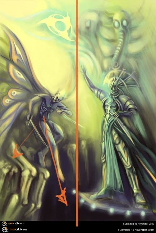 Untitled-2.thumb.jpg.80fb7daae5afabed76406e19c5159600.jpg