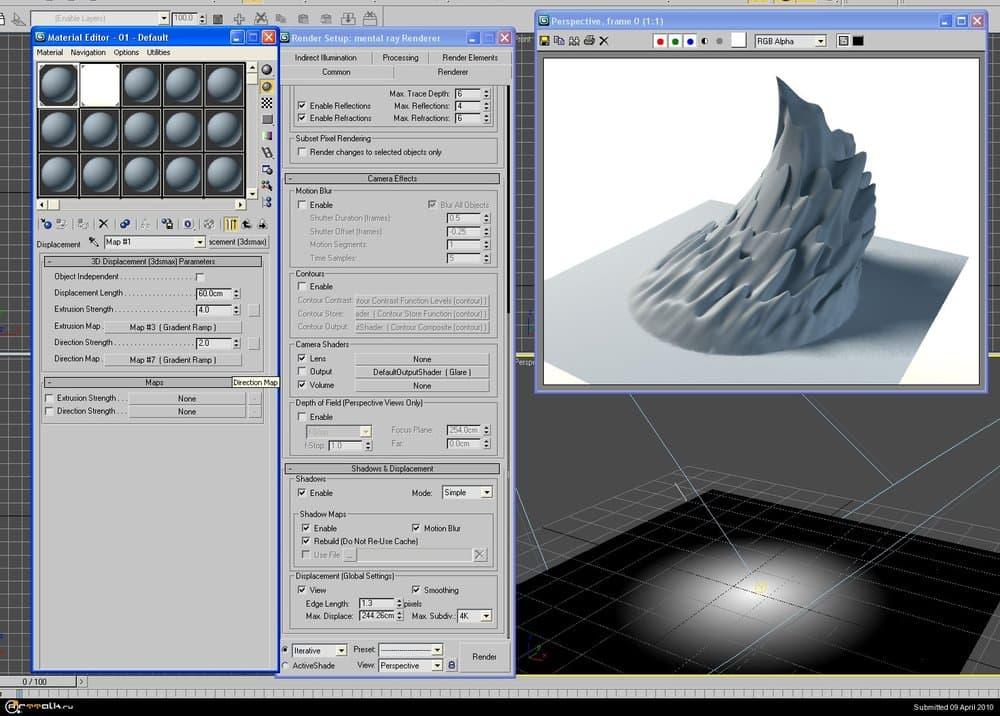 Vector_displacement.thumb.jpg.33baccee132f7cf32725caf1f3c06d48.jpg