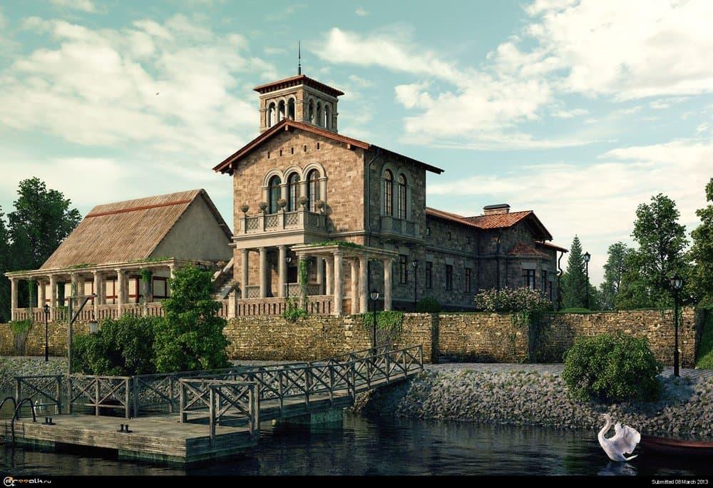 Villa_bei_Potsdam_Final_cam001_1600.thumb.jpg.dfa0d294cbd7d88c0a248183182c859f.jpg