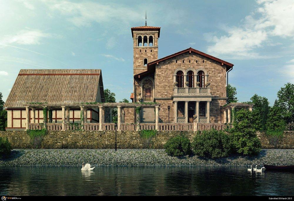 Villa_bei_Potsdam_Final_cam002_1600.thumb.jpg.b70b6bb1d9ef6314dbb43f3ac2081e0d.jpg