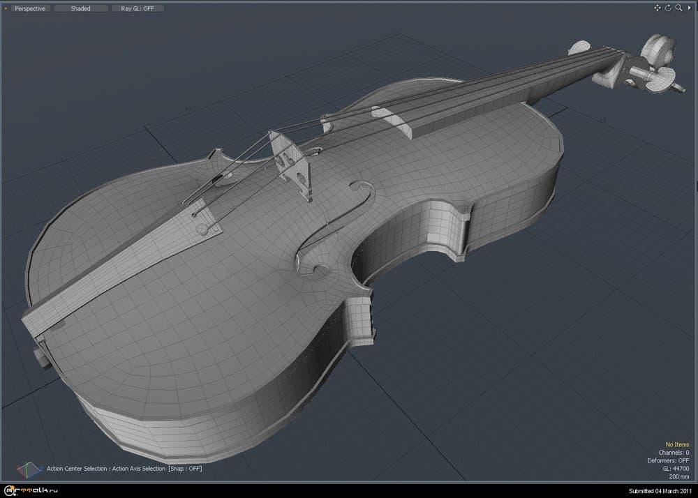 Violin_polygonal.thumb.jpg.6d0de24c30ad539cc39b95bcfc8be64b.jpg