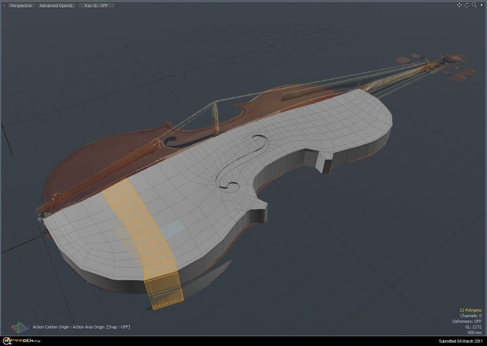 Violin_progress.thumb.jpg.edf63d309366ce605586c8290598707a.jpg