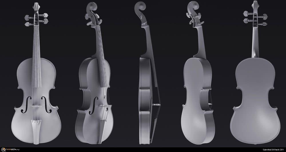 Violins_rnd_views.thumb.jpg.9f31f38308bc314cf3597f76d377cb81.jpg