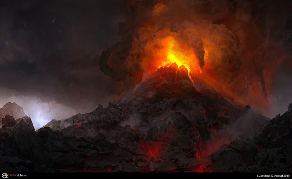 Volcano_by_AndreeWallin.thumb.jpg.d3dea40c5ed77093b19dffc8d0652037.jpg