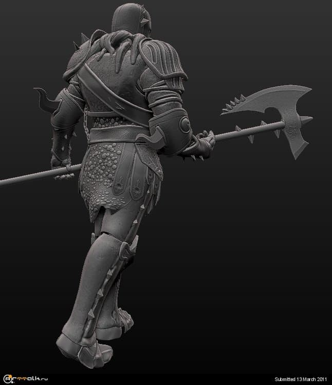 Warhammer_6.thumb.jpg.2c047e9c70c9036cb1606201ae185b62.jpg