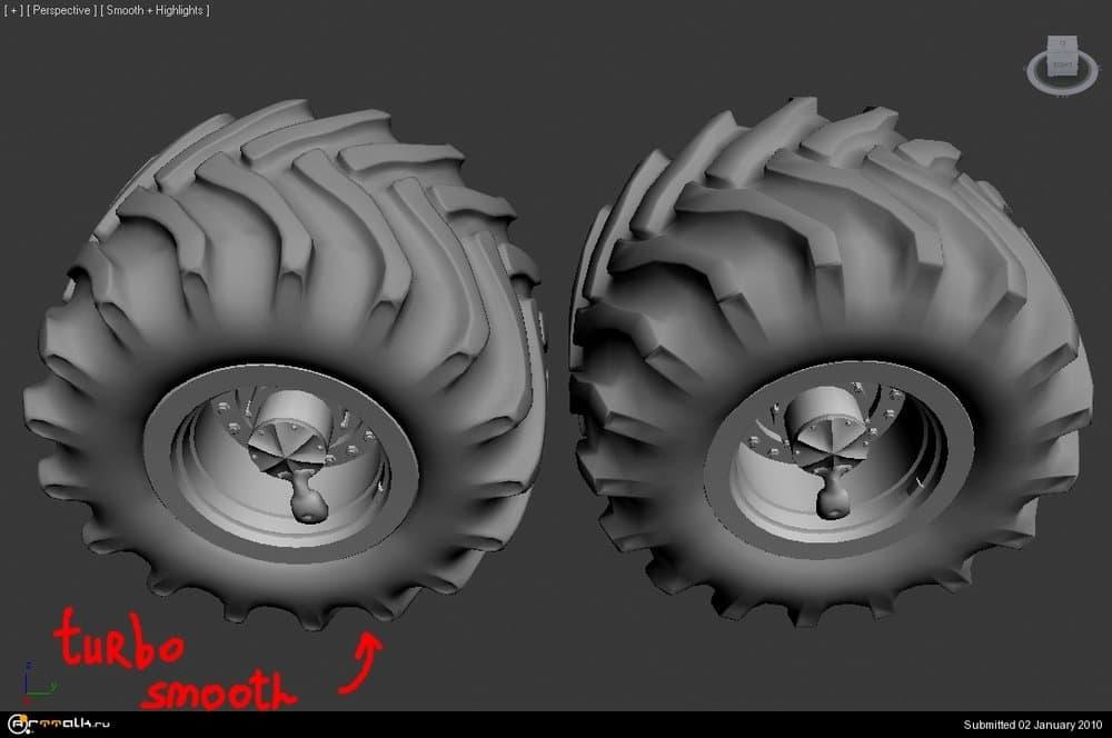 Wheels.thumb.jpg.a1e340d57129b9987411eded6de9d3c6.jpg