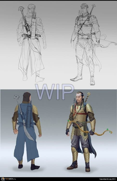 Wip-Concept2.thumb.jpg.dd3a0bc25319299e64b1e66a4267a6de.jpg