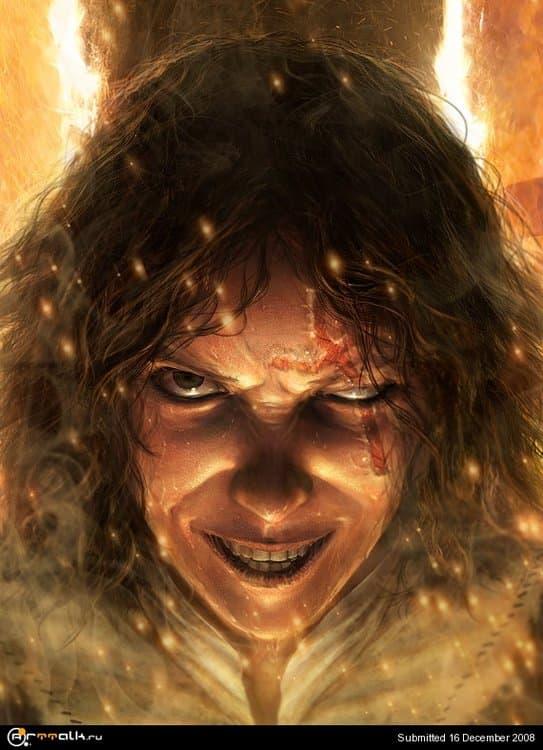 Witch_hammer_by_OmeN2501.thumb.jpg.881fc8ab1c213c2c04ce205f20bdc6d2.jpg