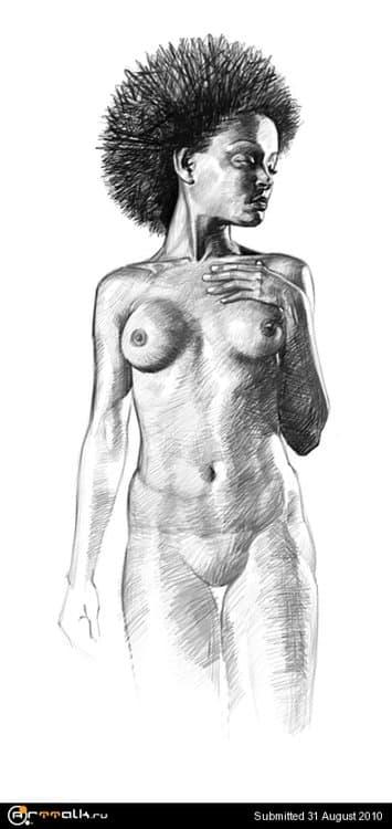 Woman.thumb.jpg.dcee326c8ac5a4fa034b4e7101451f44.jpg