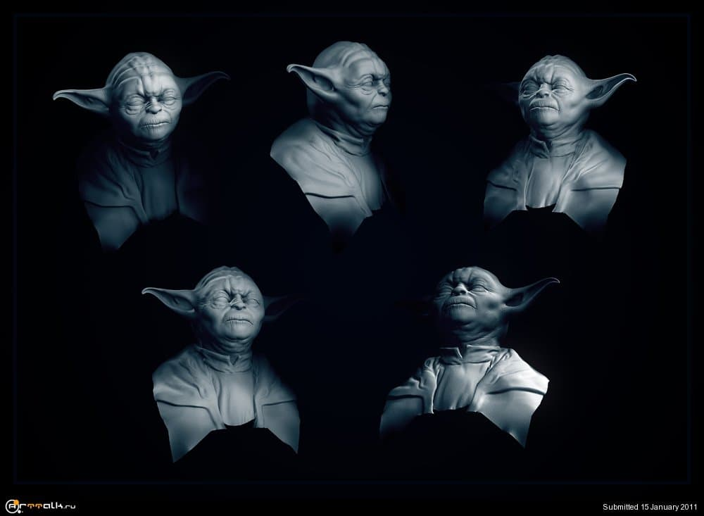 Yoda_FIN.thumb.jpg.b9d8e5d78059c1a9a302bc84542c5246.jpg