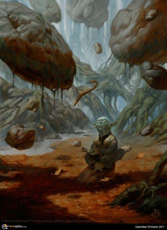 Yoda_Painting_2.thumb.jpg.15a50cf404762b3cb312428000e315d2.jpg