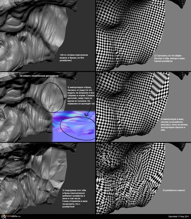ZMUV.thumb.jpg.36051055d151acb95d63d02228e00a2d.jpg