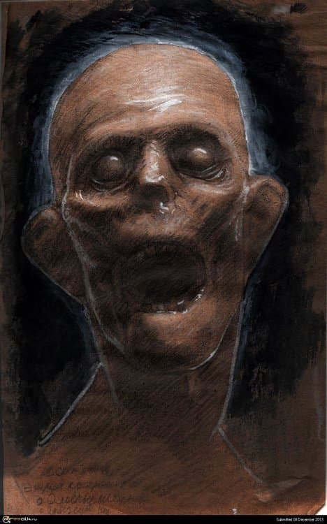 Zombie.thumb.jpg.e7f955d4fc50a88d965a5c38406d59b7.jpg