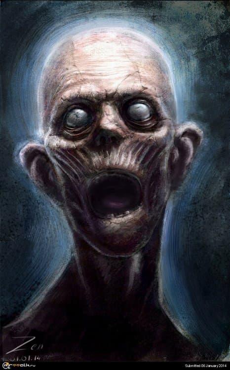 Zombie12.thumb.jpg.87cdc509abf049dc8a3fc6d2b43655a6.jpg