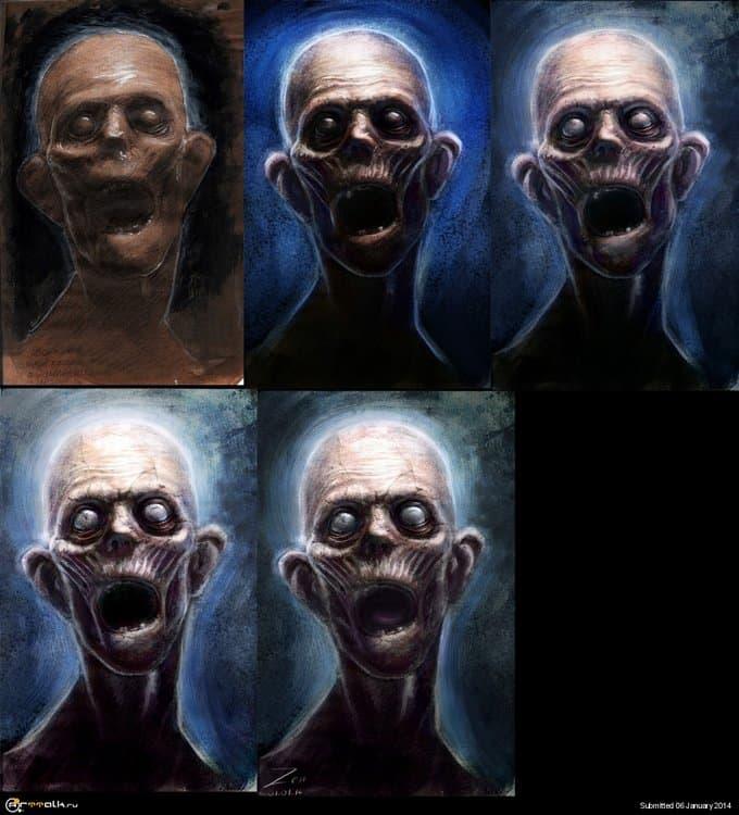 ZombieStep.thumb.jpg.2337116770cf221130e47bba54f8f0da.jpg