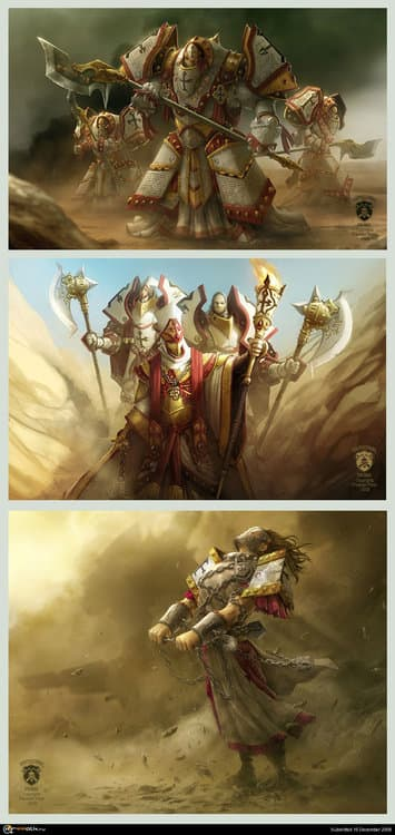 __Warmachine__Legends___1of4_by_OmeN2501.thumb.jpg.8b5c0c69159c129c038a59d09853ca33.jpg
