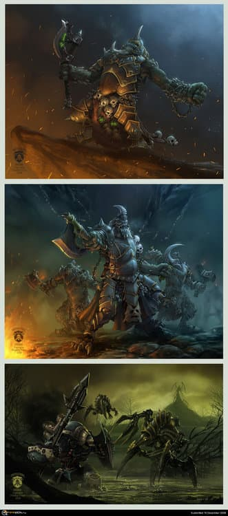 __Warmachine__Legends___2of4_by_OmeN2501.thumb.jpg.81b2ee55624677e86d6de2a9ace3f858.jpg