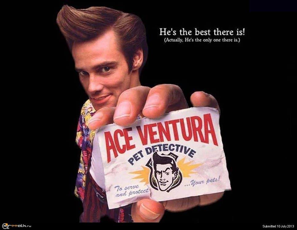ace-ventura.thumb.jpg.2f7bd60a77d0a30a56c89363e0c84445.jpg