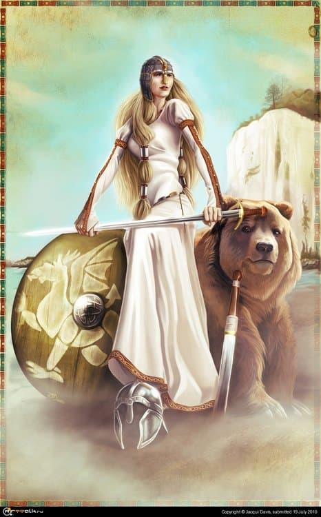 aethelflaed_painting_1300.thumb.jpg.6bc07919d692de6fa100e60556037bc6.jpg