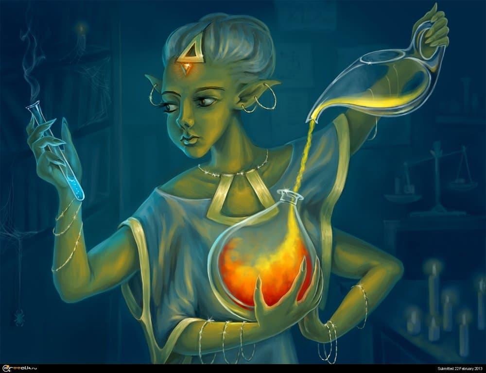 alchemist8.thumb.jpg.e571d9cb09f898630bab45f4f55ab732.jpg