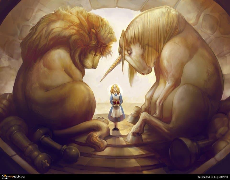 alice_lion_unicorn5.thumb.jpg.f05539762513ed77bbf934ca067c945b.jpg