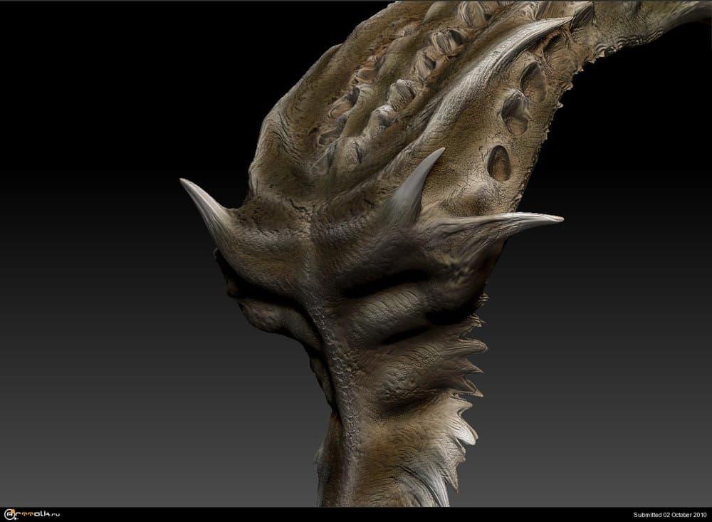 alien1_2.thumb.jpg.264dd89c270fd93dc6c2e12ce5798b06.jpg