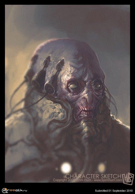 alien_jester.thumb.jpg.f25b5414d0148083ed134b94ffc6795b.jpg