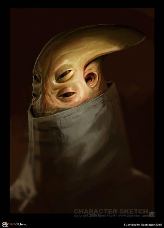 alien_noble.thumb.jpg.887cf0fca60b03f6f3776085b08750ca.jpg