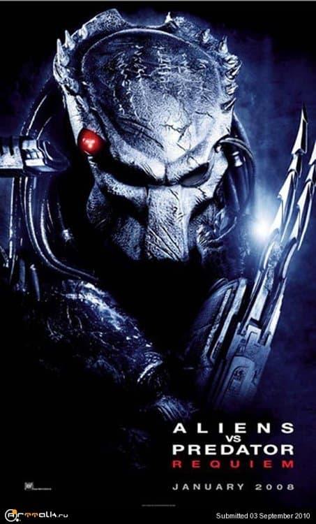 aliens_predator_univers.thumb.jpg.65d62086963f574caea8d093d01a9ad4.jpg
