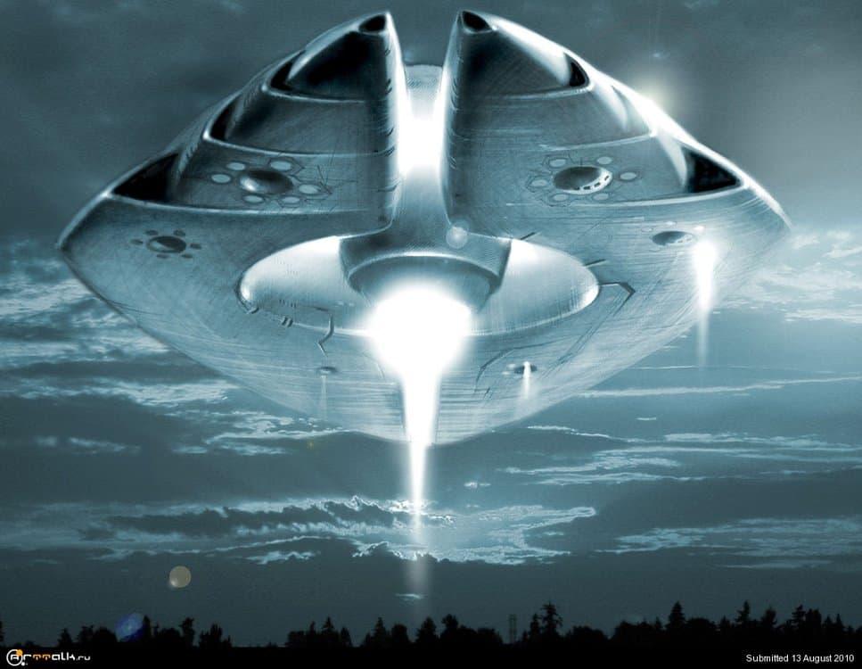 alienship_full.thumb.jpg.cc3fbed33e73c9b01ecc3120542f22e9.jpg