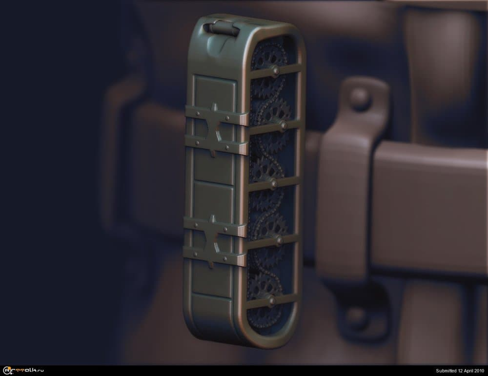 ammunition.thumb.jpg.34a4363ef03a4540d08932aa11044420.jpg