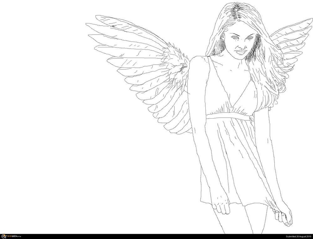 angel.thumb.jpg.6dc0a728f2f9bbdea2a948e82c3d87b9.jpg