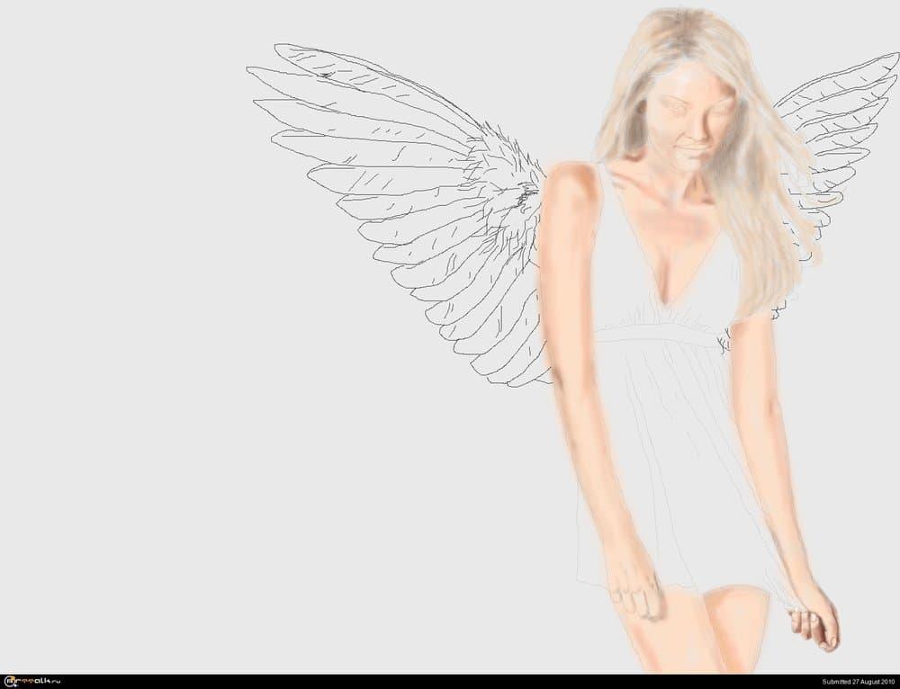 angel_2.thumb.jpg.f2bd10aa6bd7f16d7eeb916002c7ae28.jpg