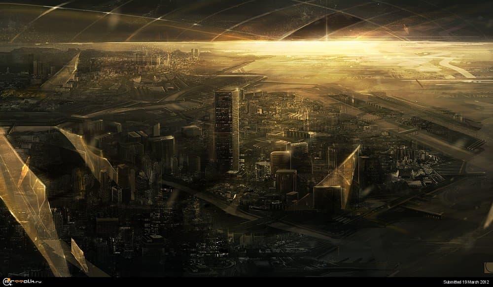 animu.ru-anime-scenery-landscape-(1280x720)-wallpaper-042.thumb.jpg.fb809e85e53f4e3459696dc491e67567.jpg