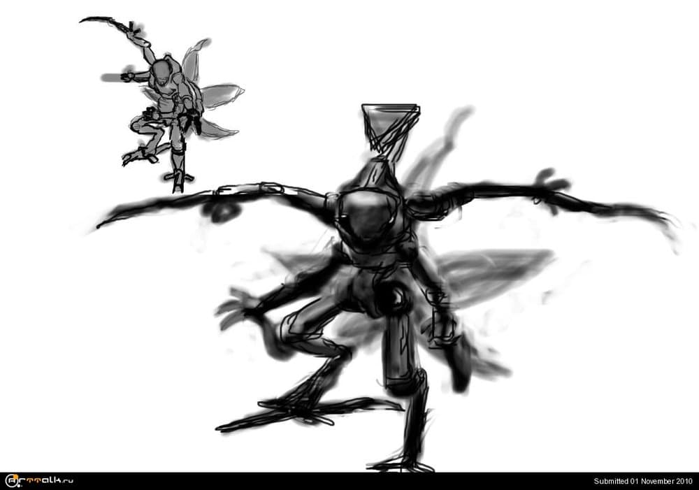 ant.thumb.jpg.7bcaf81a70e7d2f73e32ea3f01ab7a9c.jpg