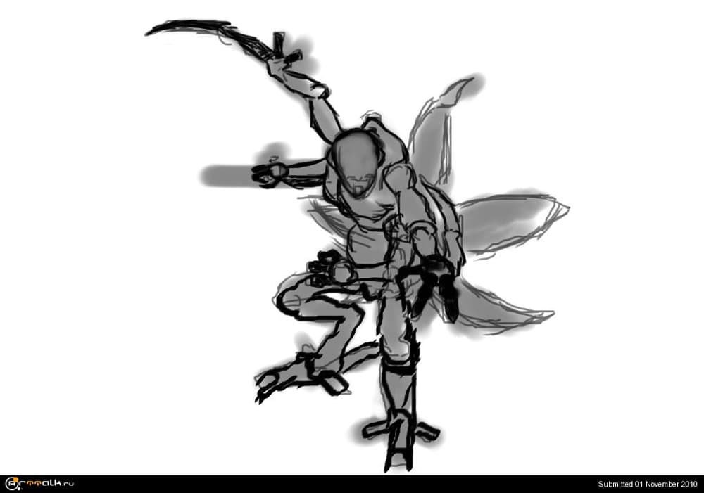 ant.thumb.jpg.fc2a321b00f69dcbf0b756a09c45e39f.jpg